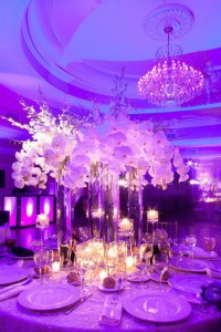 30 Creative Ways to Light Your Wedding Day | Tulle ...