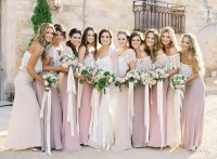 Top 4 Bridesmaid Dresses Trends Your Maids Will Love in ...