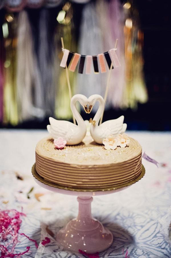 Top 25 Perfect Wedding Cake Topper Ideas  Tulle  Chantilly Wedding Blog