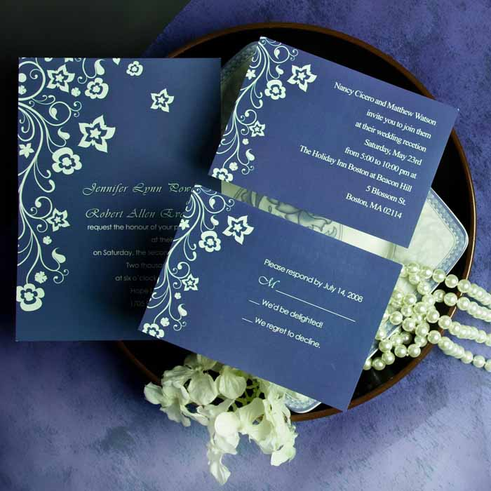 Cute Mint Green Wallpaper 21 Pretty Garden Wedding Ideas For 2016 Tulle