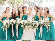 Five Fantastic Spring and Summer Wedding Color Palette ...