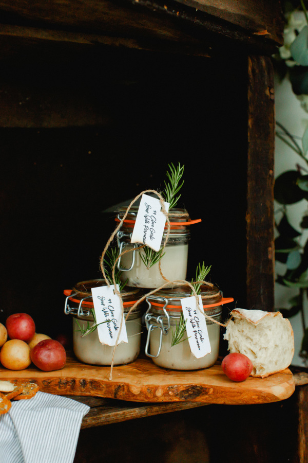 42 Awesome Fall Wedding Ideas For 2016  Tulle  Chantilly