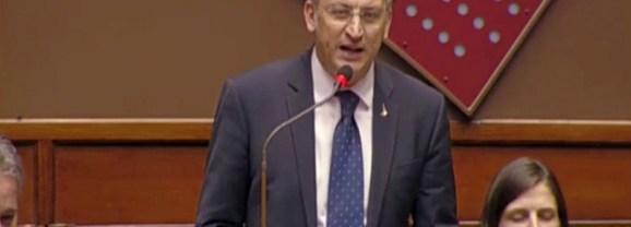 Decreto sisma farsa a spese dei terremotati: nessuna svolta e fondi dirottati in Emilia Romagna