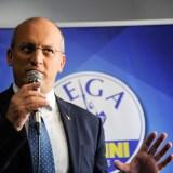 PATASSINI (Lega): € 2.725.000, AIUTO CONCRETO AGLI ENTI LOCALI MARCHIGIANI