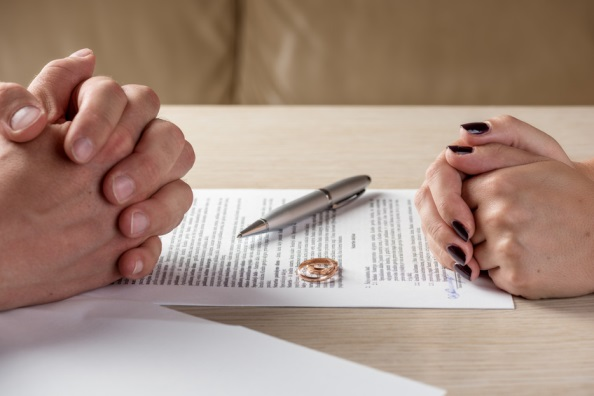 Rochester family lawyer matrimonial law in rochester divorces and deductions understand how the new tax law could affect you solutioingenieria Images