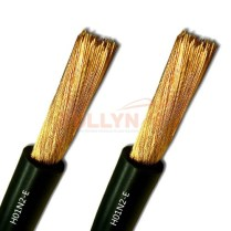 H01N2-E Extra Flexible Welding Cable