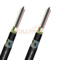 OPTOFLEX Flexible Fibre Optic Cable