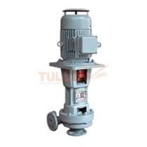 CL Series Vertical Centrifugal Marine Ballast Pump
