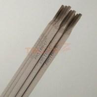 ERNi-CI Cast Iron Welding Electrode