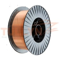 RBCuZn-D Nickel Silver Brazing Welding Wire