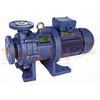 CQB Series High-Temperature Teflon Lined Magnetic Pump