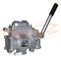 CS Series Marine Fresh Water Hand Piston Pump