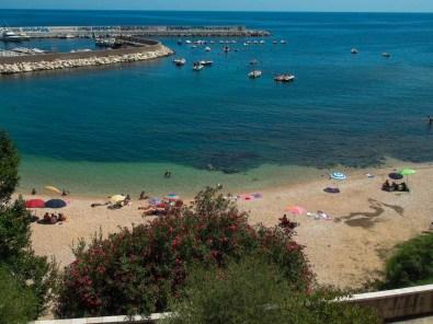 Sardinien_Im_Osten053
