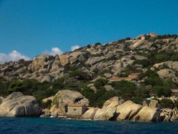 Sardinien_Im_Norden088