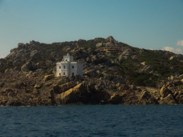 Sardinien_Im_Norden089
