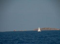 Sardinien_Im_Norden093