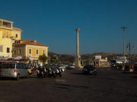 Sardinien_Im_Norden099