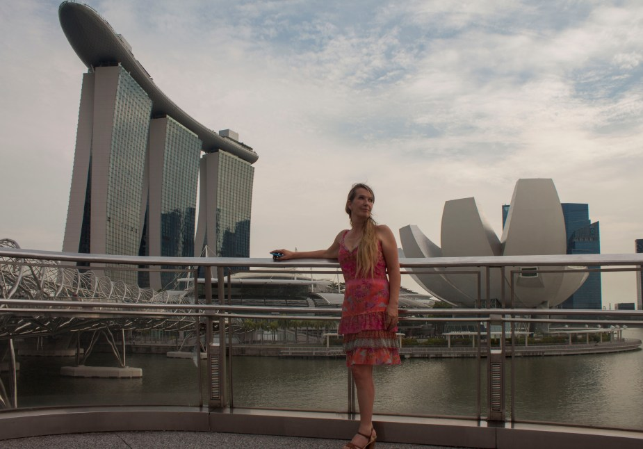 Singapur_2017_IMG_4503