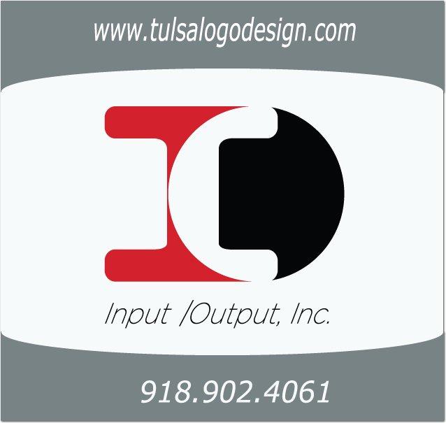 tulsa logo design samples