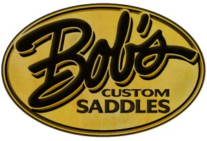 Bobs Custom Saddles