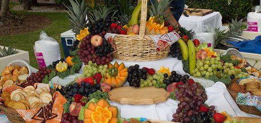 fruit-display