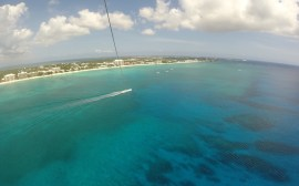 The Best and Worst of Living in the Cayman Islands