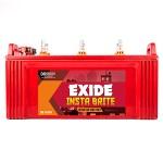 Exide InstaBrite IB1500 150AH