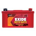 Exide InstaBrite IB880 88AH