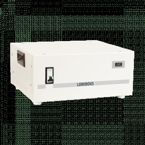 Luminous ToughX Silverline – TM100D8 (8KVA Mainline)