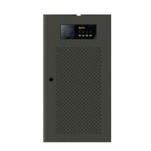 Microtek 40KVA Online UPS