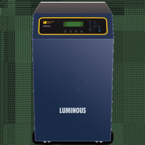 Luminous Off Grid Inverter