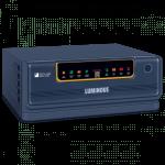 Luminous Solar NXG hybrid 1600