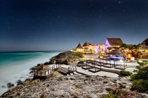 Tulum Inclusive Hotels