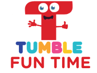 tumble funtime logo