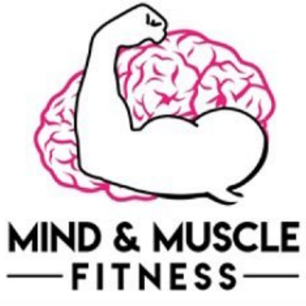 mind and muscle fitness