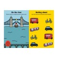 Be the first to review london sticker activity book cancel reply