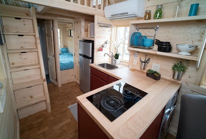 captivating tumbleweed tiny house plans pictures best