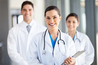 ¿Qué es TuMédico.es?