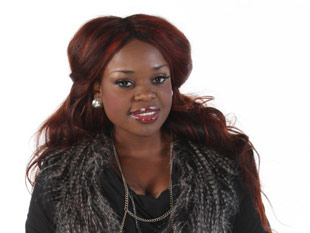 Big Brother Reveals Starmates, Mampi To Represent Zambia