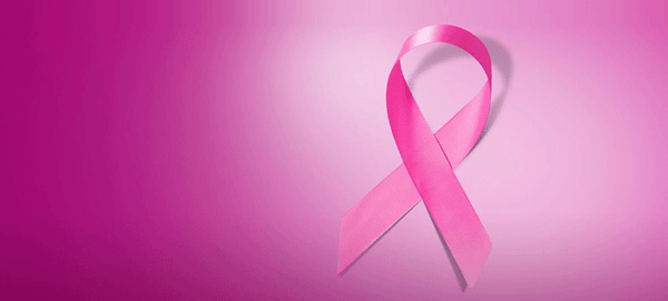 Breast Cancer Myths Debunked