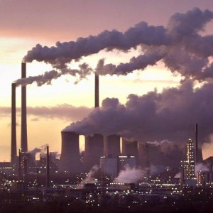 zagađenje-300x300