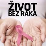 zivot-bez-raka