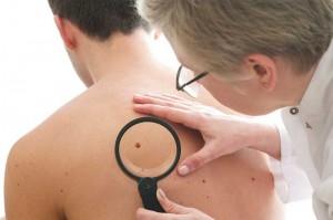 dermatolog-popusti-minikes-novi-sad-4