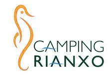 Rianxo, A Coruña – Camping Rianxo