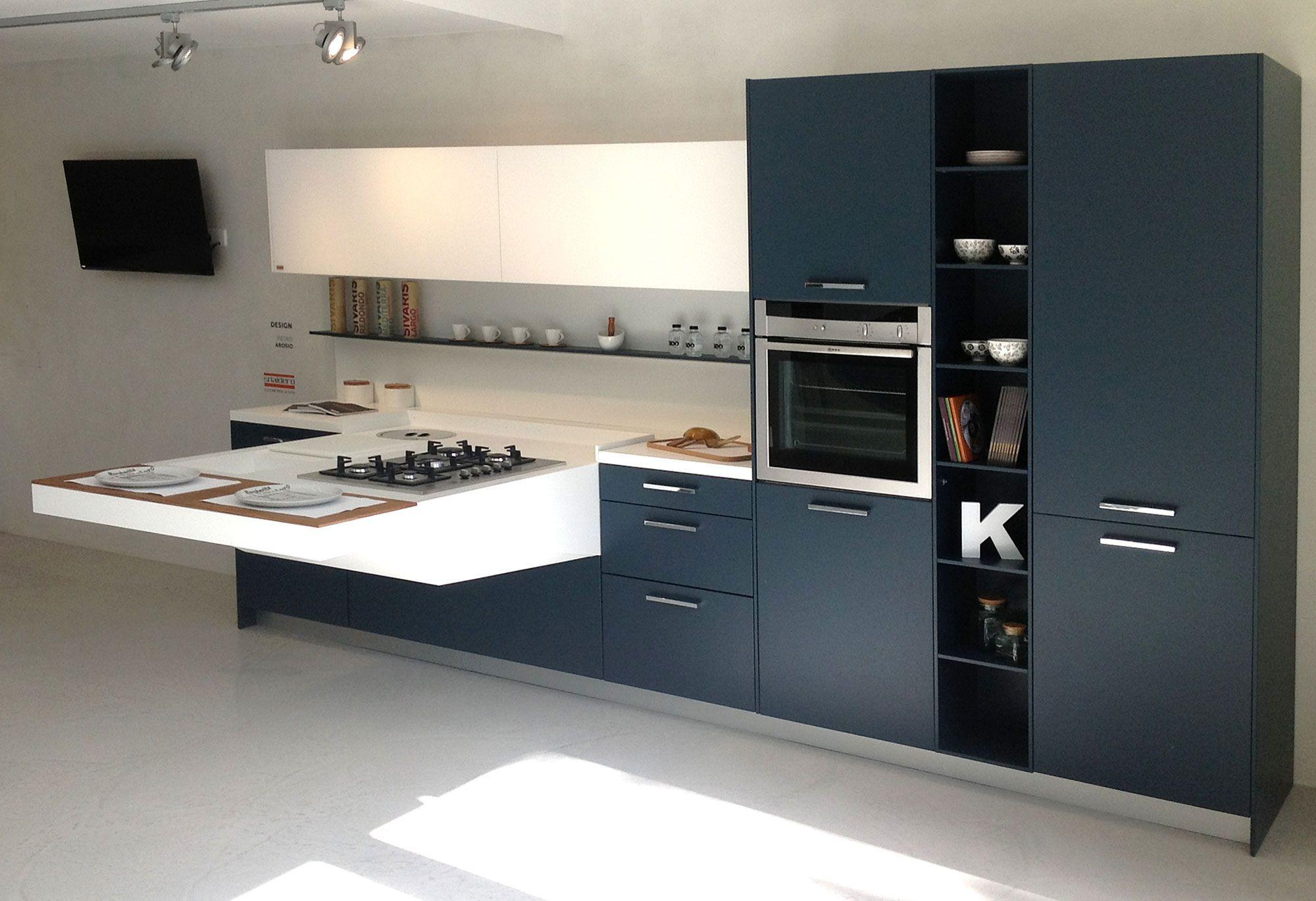 Fbrica de muebles de cocina  tumuebledecocinacom Cocinas y decoracin