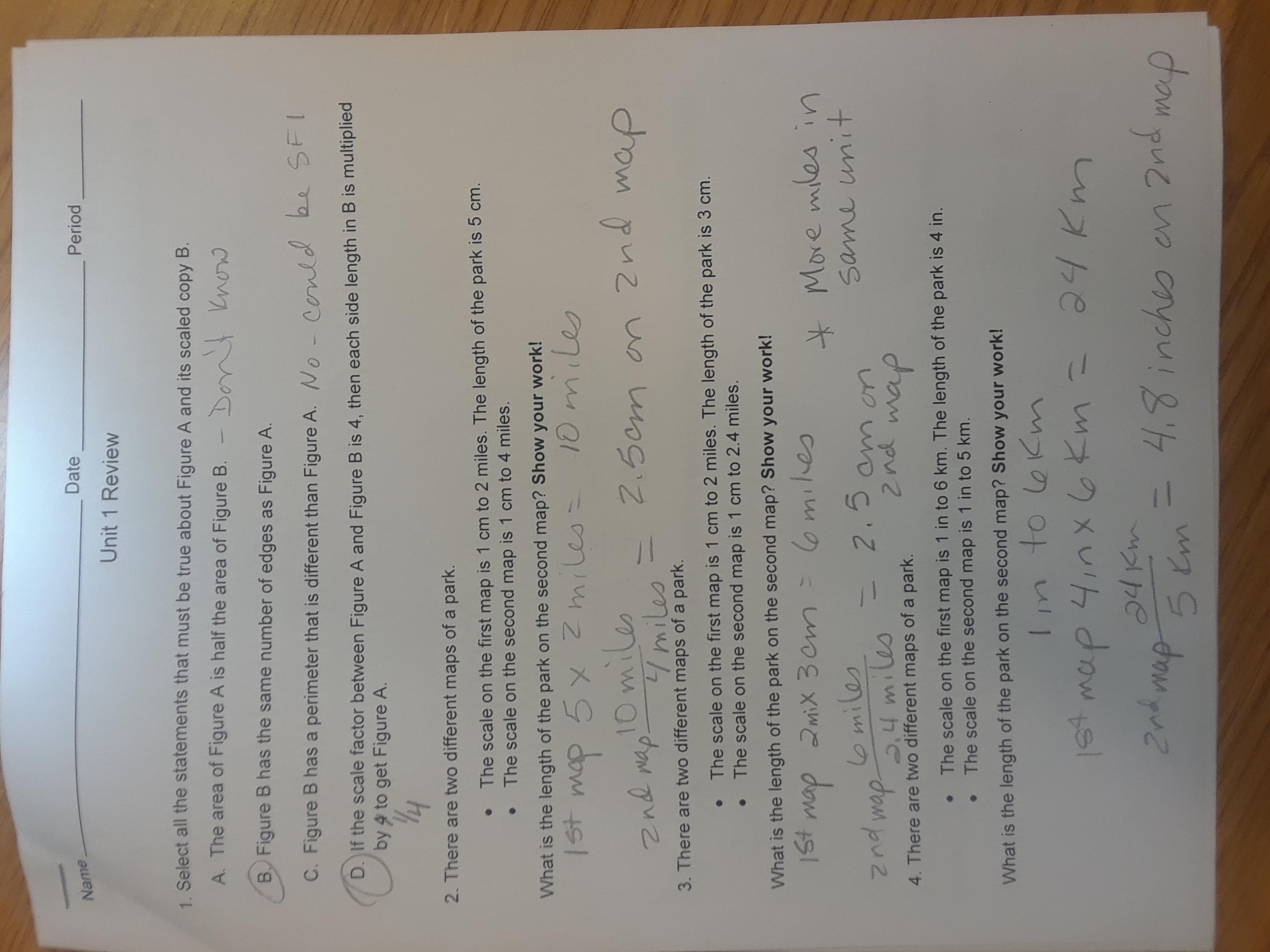 Duff Gigi Math 7 Periods 2 3 6