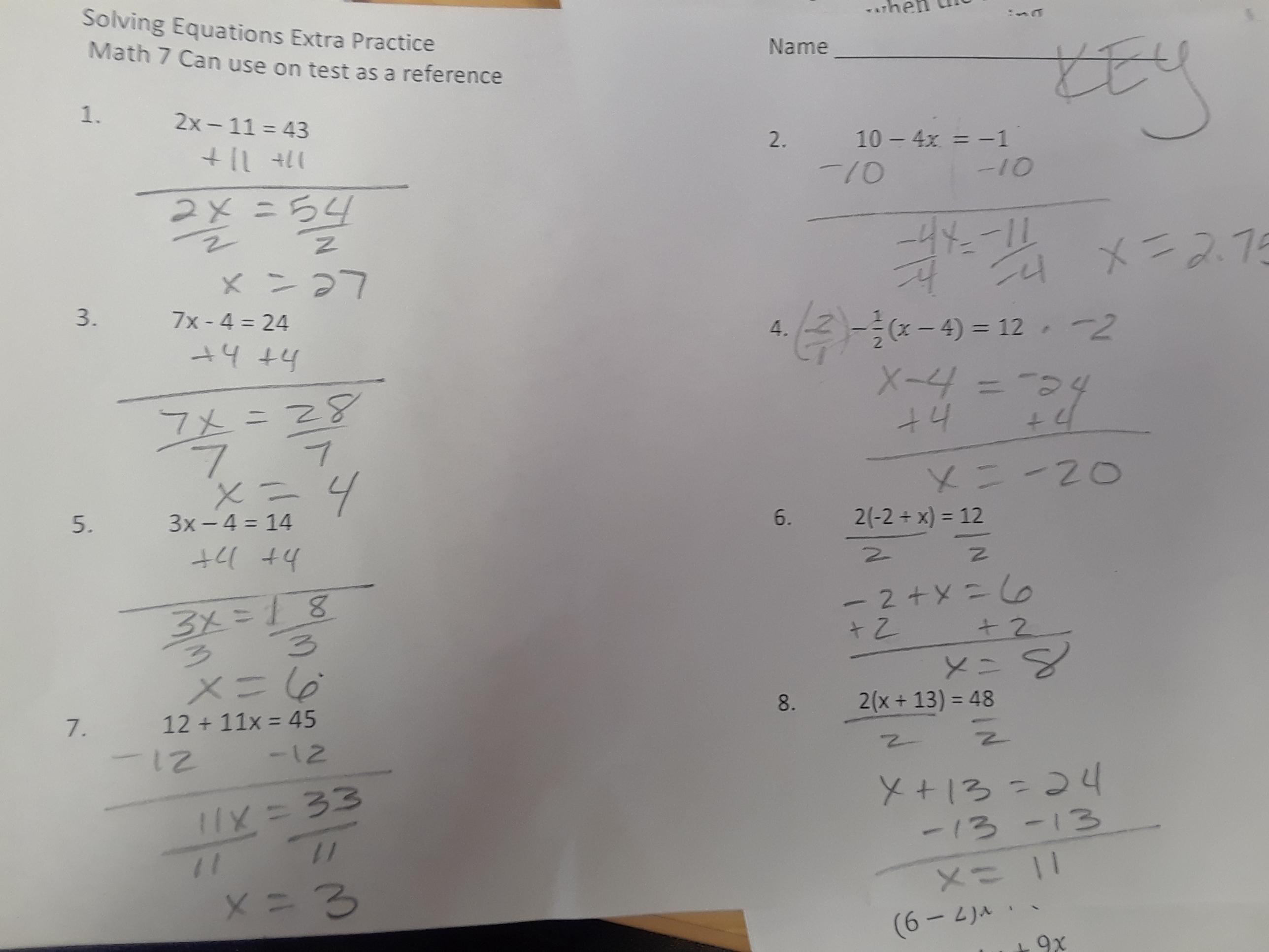 Duff Gigi Math 7 Periods 3 5 6
