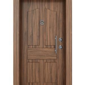 Ankara Çelik Kapıları