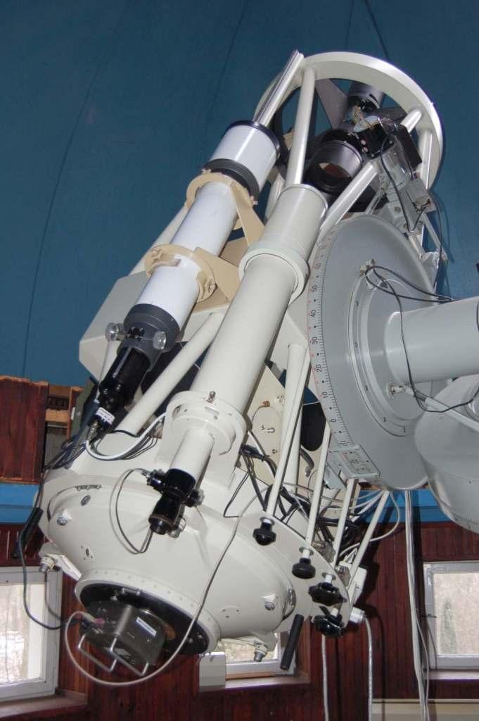 teleskop telescope space astronomy astrology