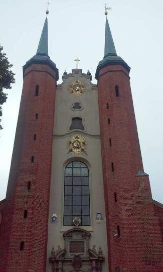archikatedra-gdanska-oliwska-2-kosciol-pw-trojcy-swietej-nmp-i-sw-bernarda-w-gdansku-w-dzielnicy-oliwa-przy-ul-bp-edmunda-nowickiego-5
